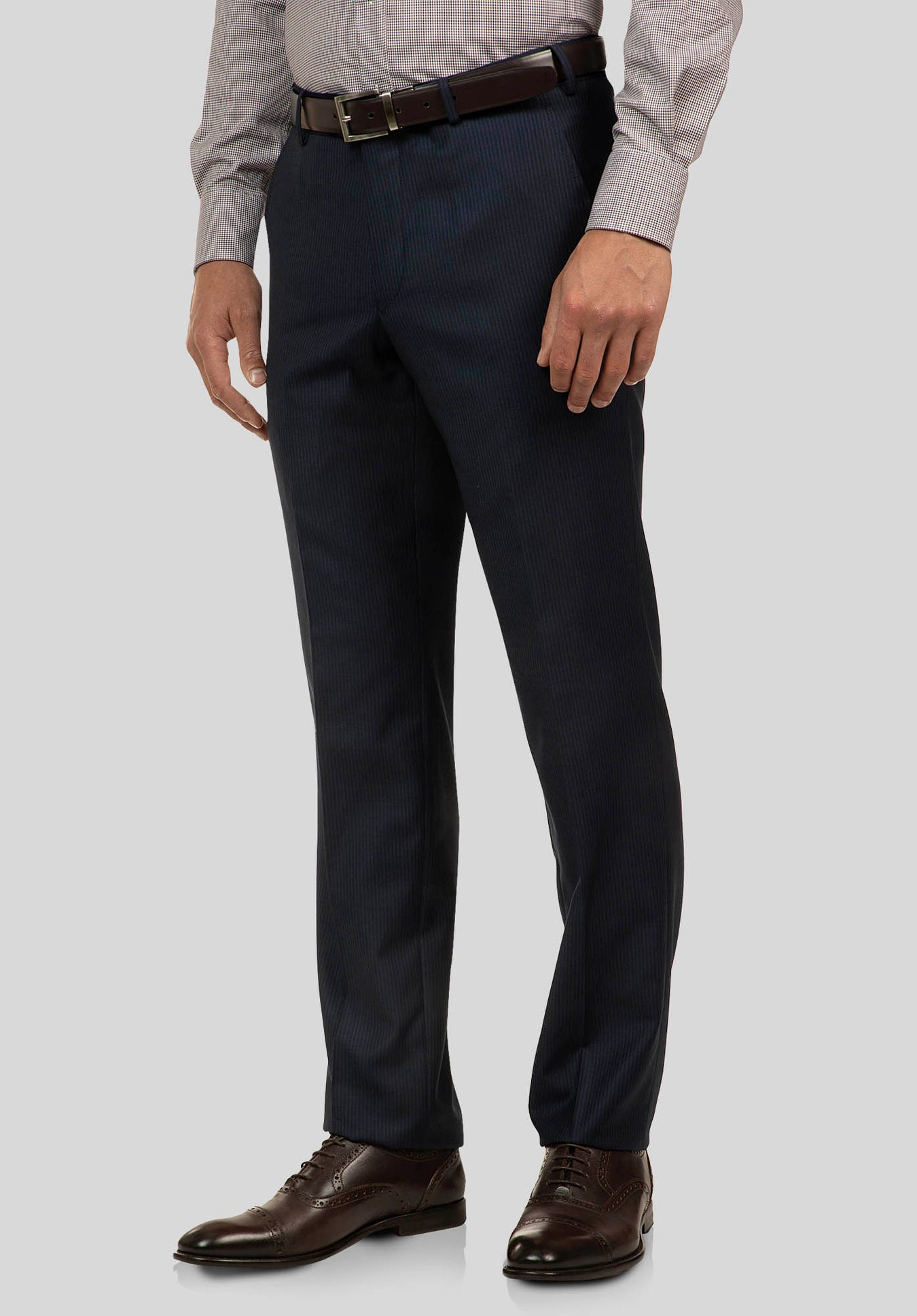 INTERCEPTOR TROUSER FCJ353 - Navy