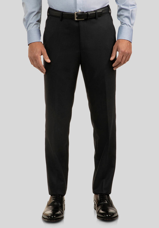 INTERCEPTOR TROUSER FCI417 - Charcoal