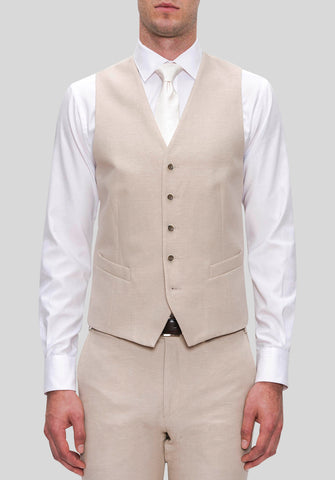Joe Black Vests and Waistcoats