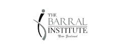Log of Barral Institute NZ