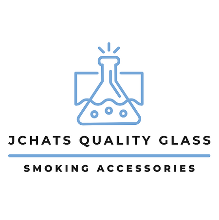 JCHATS HIGH QUALITY GLASS