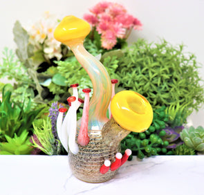 [Best Selling High Quality Smoking Accessories Online]- Honey Bong