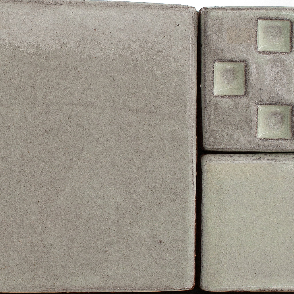 Ash - Tiles in Every Essential Color