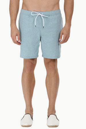 Beach Ready Quickdry Swimshorts