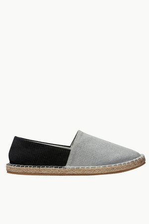 Colorblock Beach Espadrilles