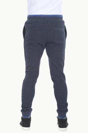 Cuff Jogger Pullon Sweatpants