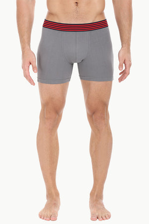 Essential Boxer Briefs