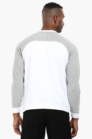 Everyday Crew Sweatshirt