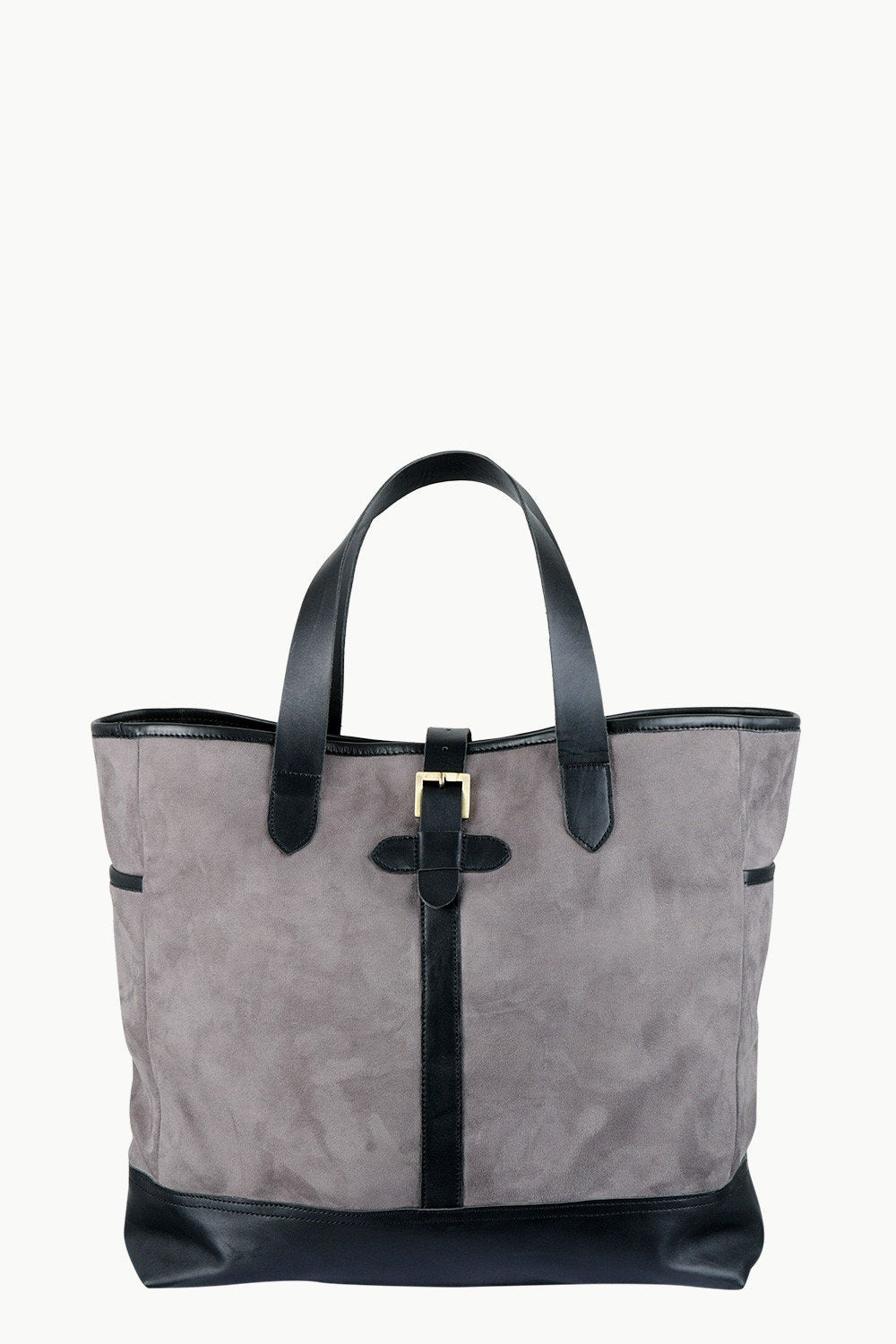 51ac51011 Buy Leather Tote Bags Online India- Fenix Toulouse Handball