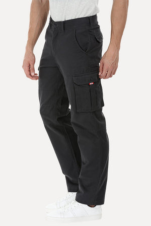 Off Road Cargo Pants