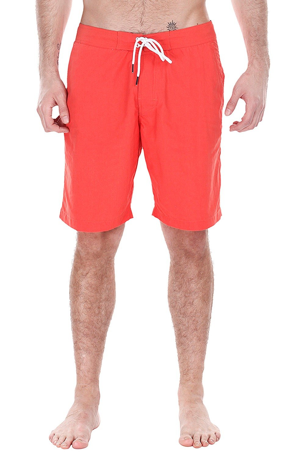 8c1294603e Buy Online Online Quick Dry Nylon Mens Floral Swimming Shorts in ...