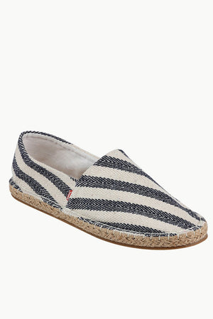 Slip on Summer Espadrilles