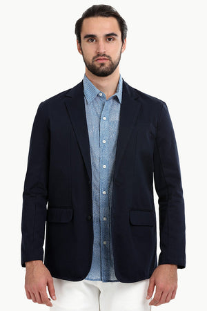 Blazer For Men Men S Lightweight Summer Blazer Zobello