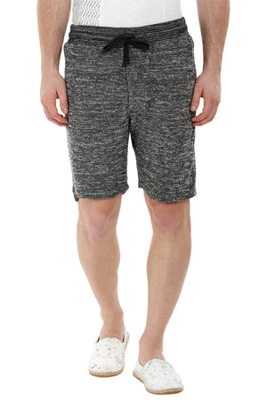 Terry Lightweight Lounge Shorts
