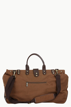 Urban Duffle Bag