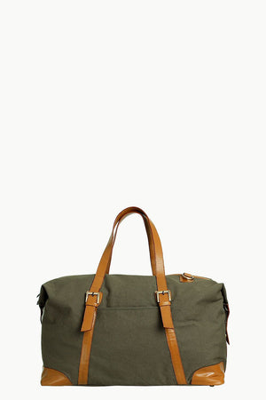 Urban Travel Duffel Bag