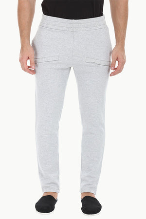 Soft Heather Standard Fit Sweatpants