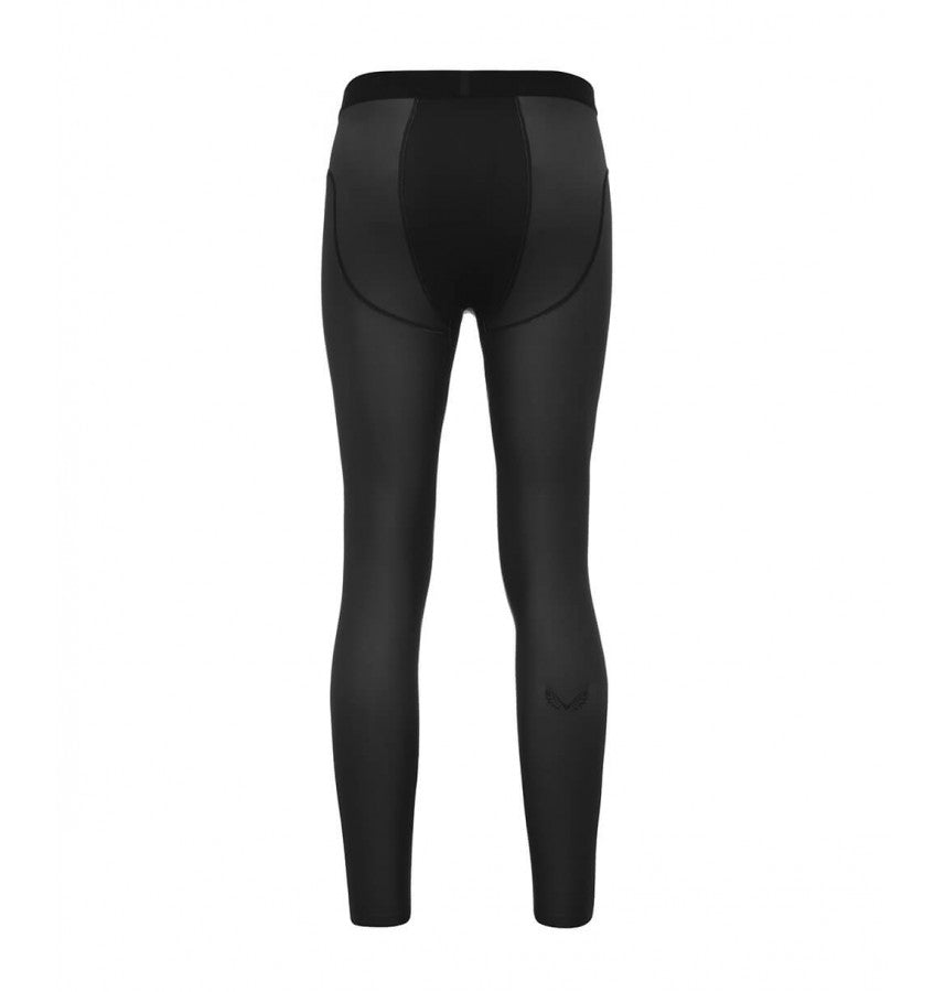 XPT Leggings