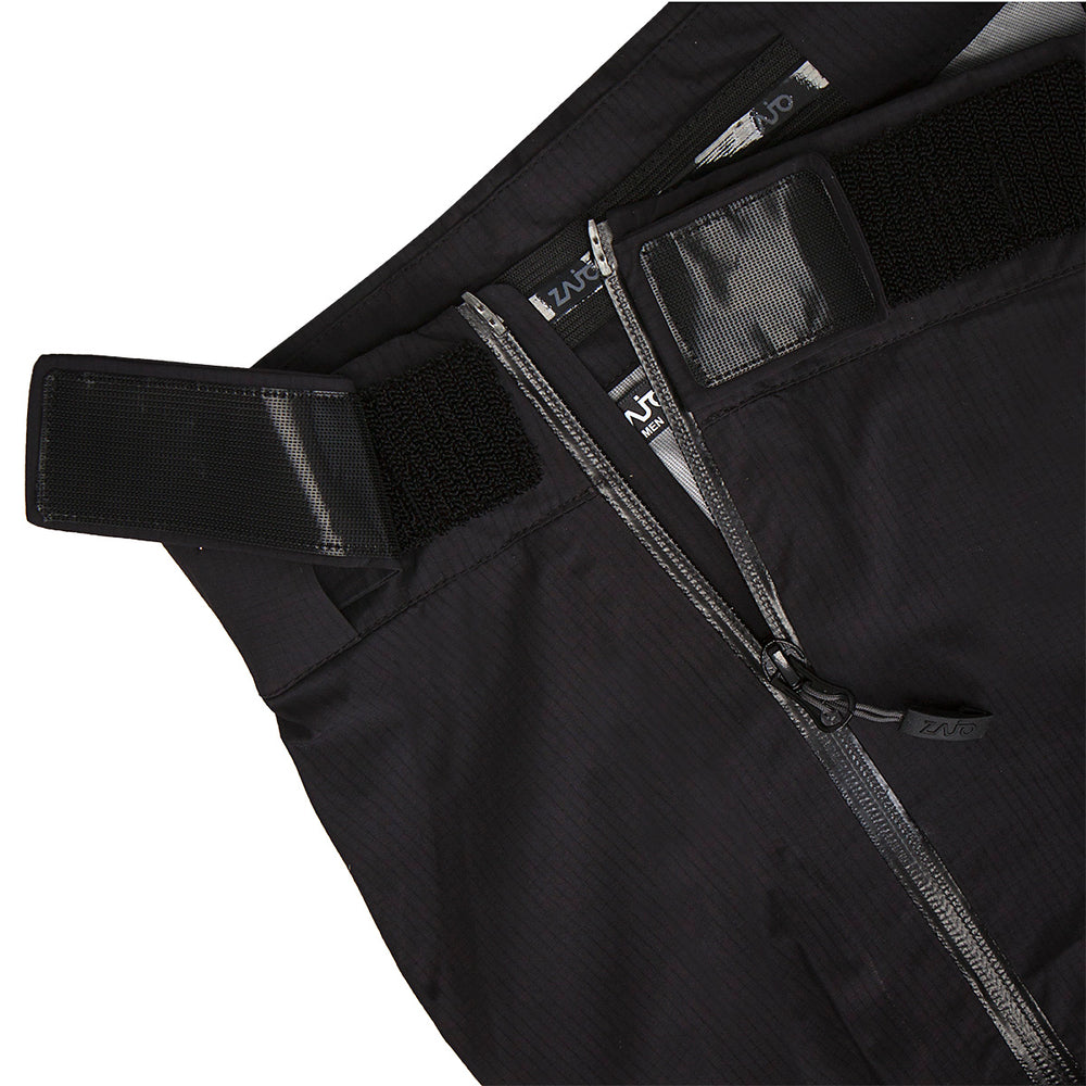 Karakorum Neo M Pants