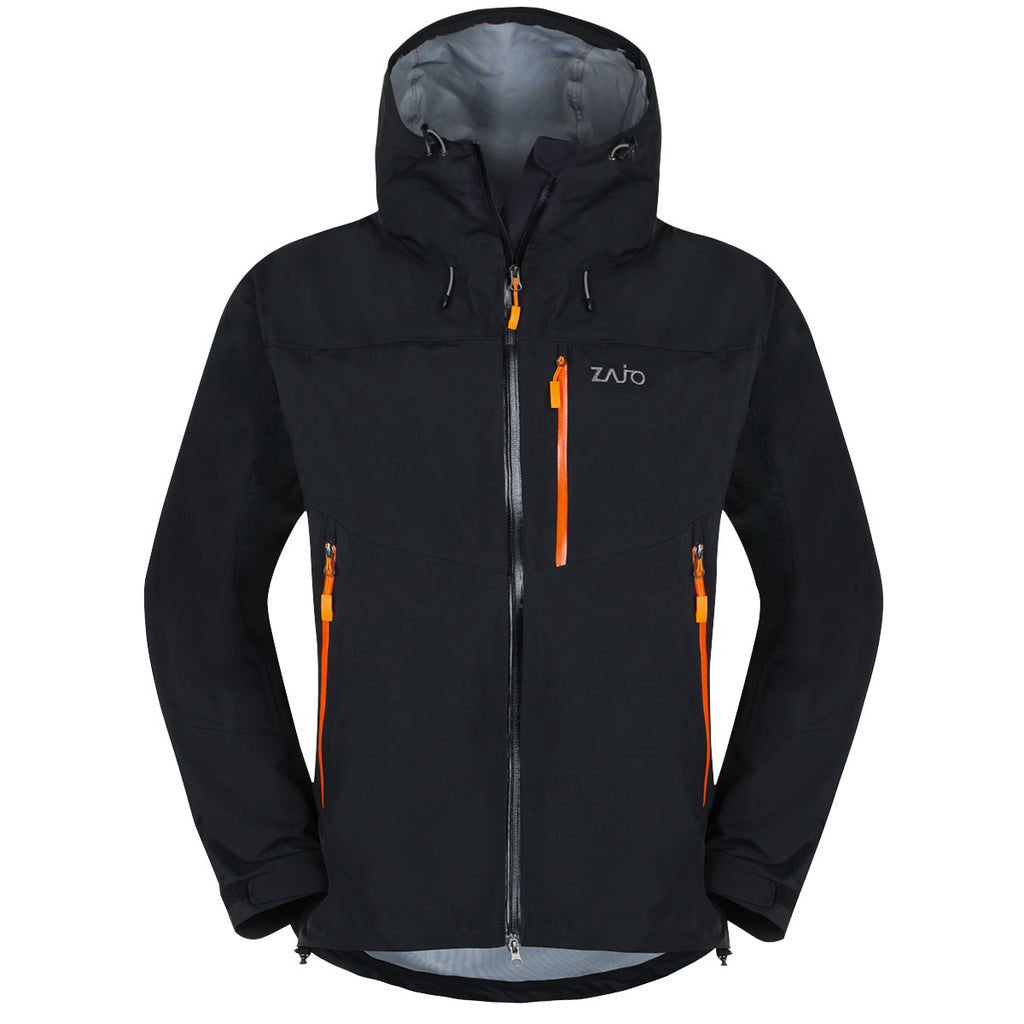 Garmish Neo Jacket Herre