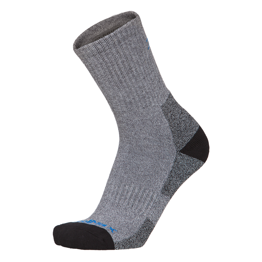 Mountain Socks Mid Neo Magnet