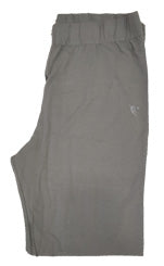 Comfort lady Kurti Pant Light Grey