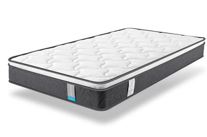 What are Hybrid Mattresses? – A Buying Guide