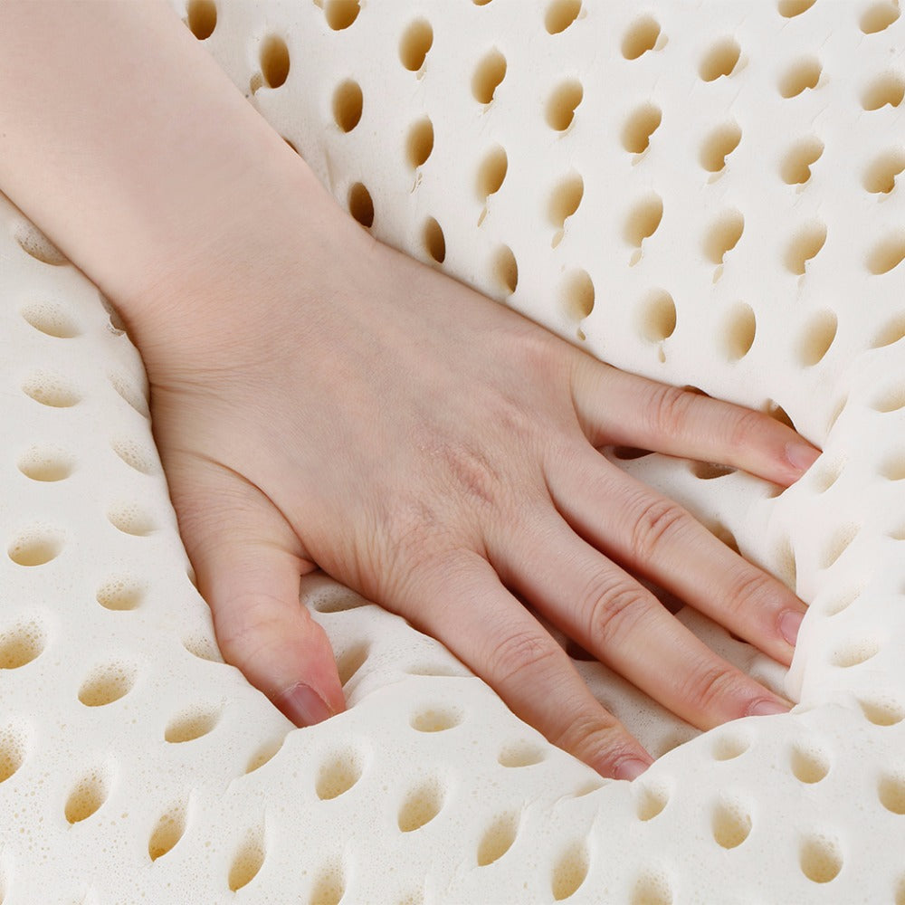 What is a Latex Mattress? – A Comprehensive Guide