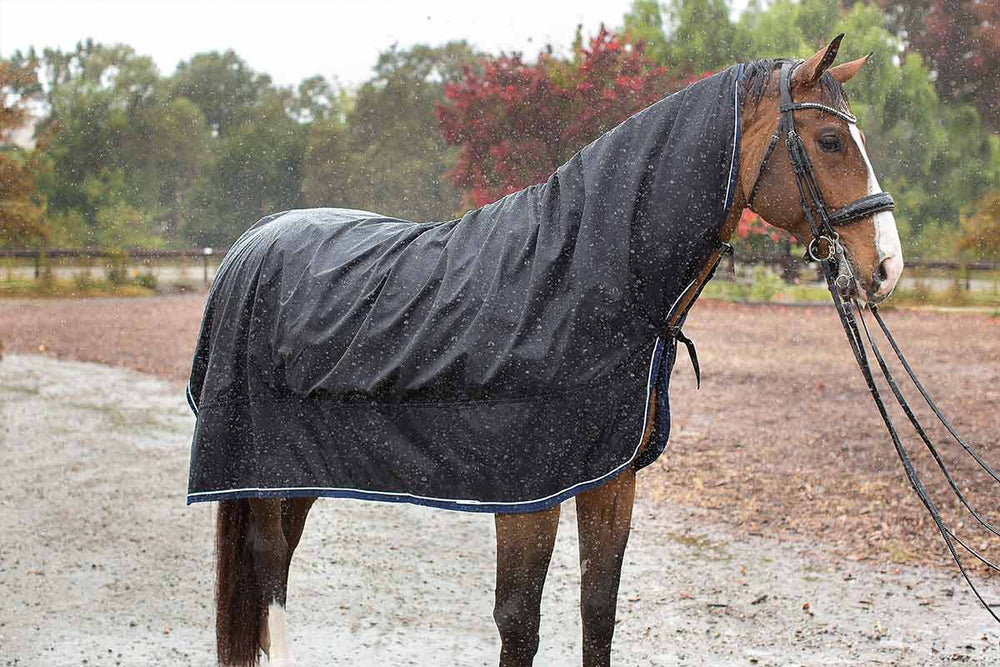 waterproof rain sheet