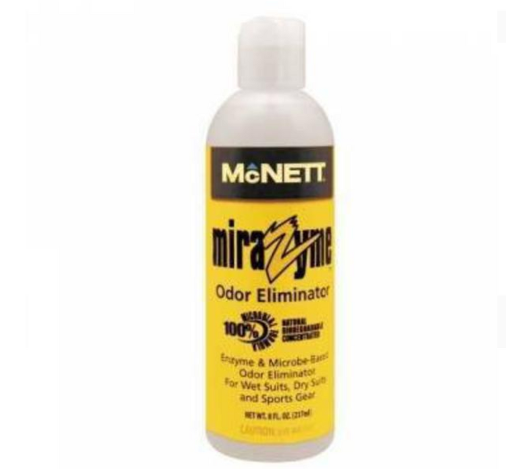 MiraZyme Odor Eliminator 2oz