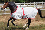 saratoga summer turnout blanket