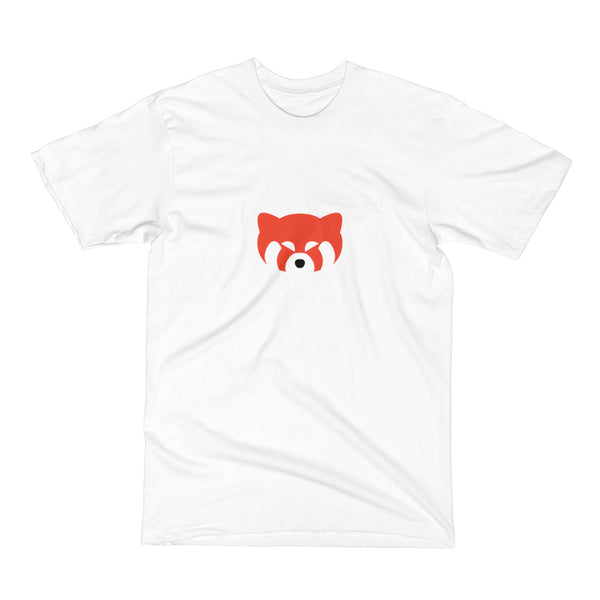 KAP Original T-Shirt officialkap red panda pandas streetwear lifestyle
