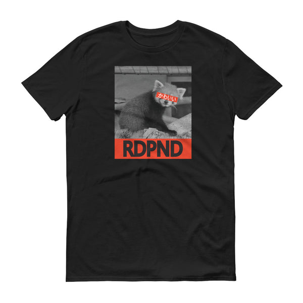 Kawaii RDPND T-Shirt