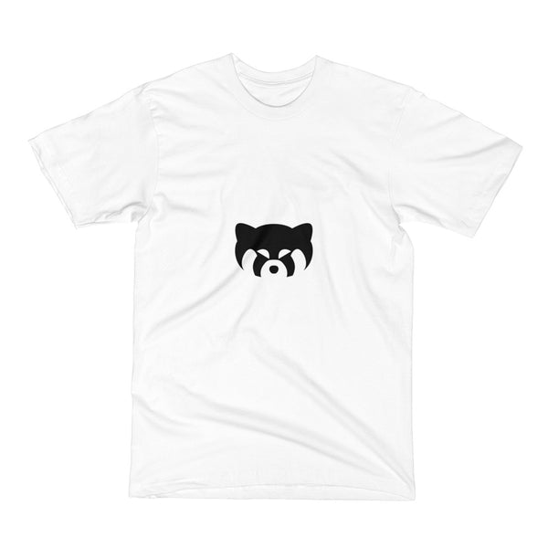 limited run red panda logo black lifestyle officialkap kap