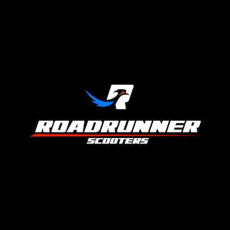 Road Runner Scooters