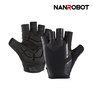 Scooting Gloves - NANROBOT