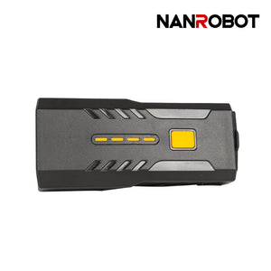 Head light - NANROBOT