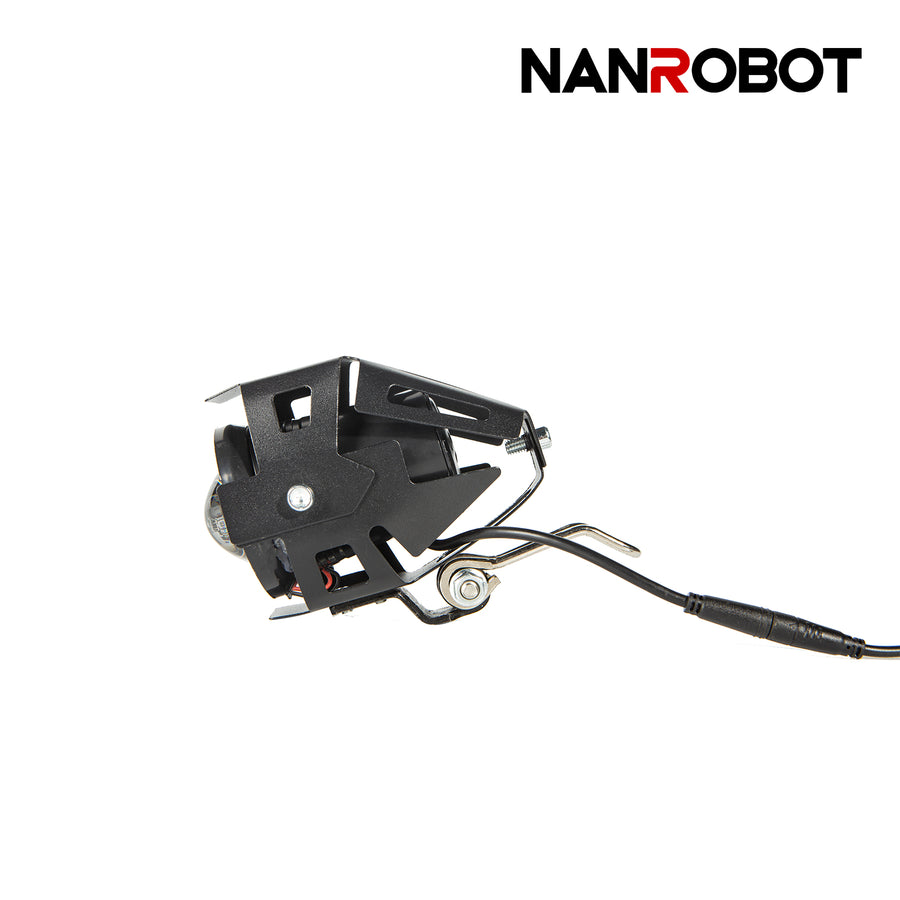 Headlight - NANROBOT