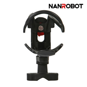 Water Bottle Holder - NANROBOT