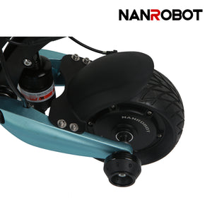 Anti-Collision ball - NANROBOT