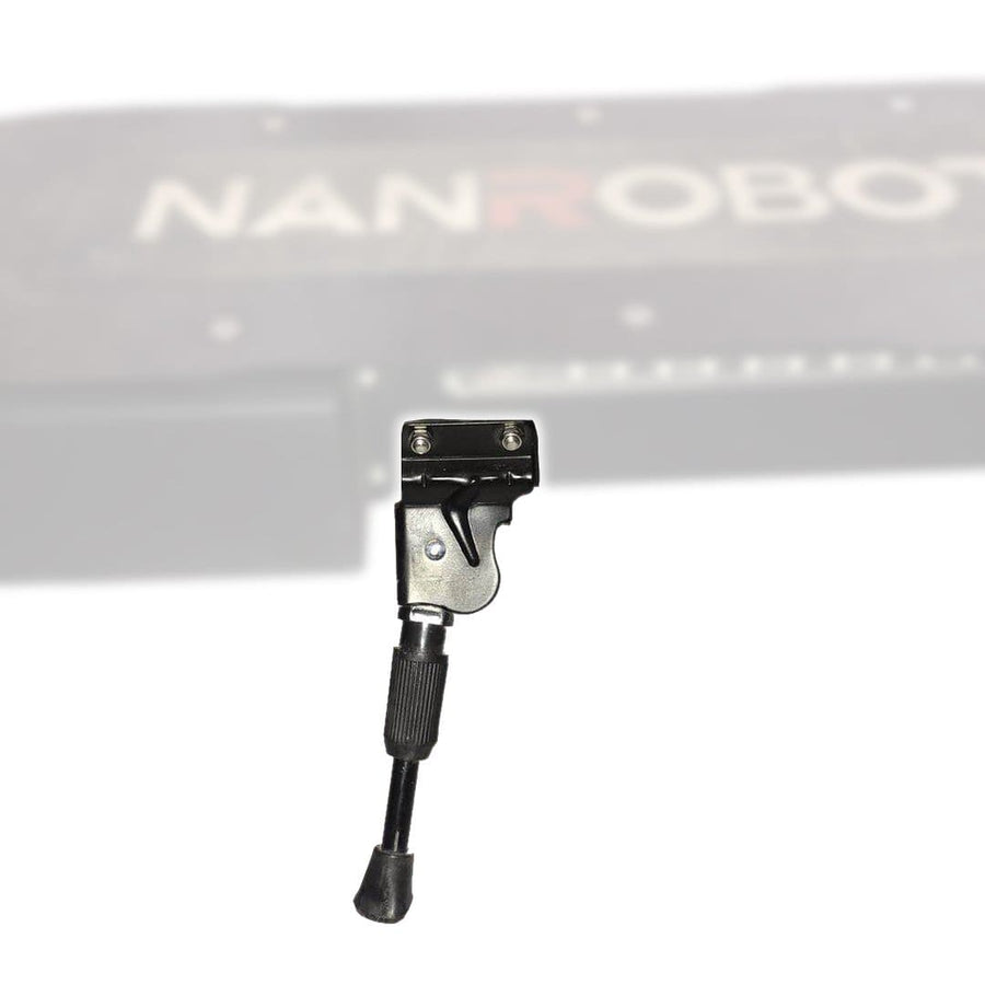 Foot support - NANROBOT