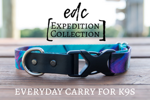 EDC - Expedition Collection