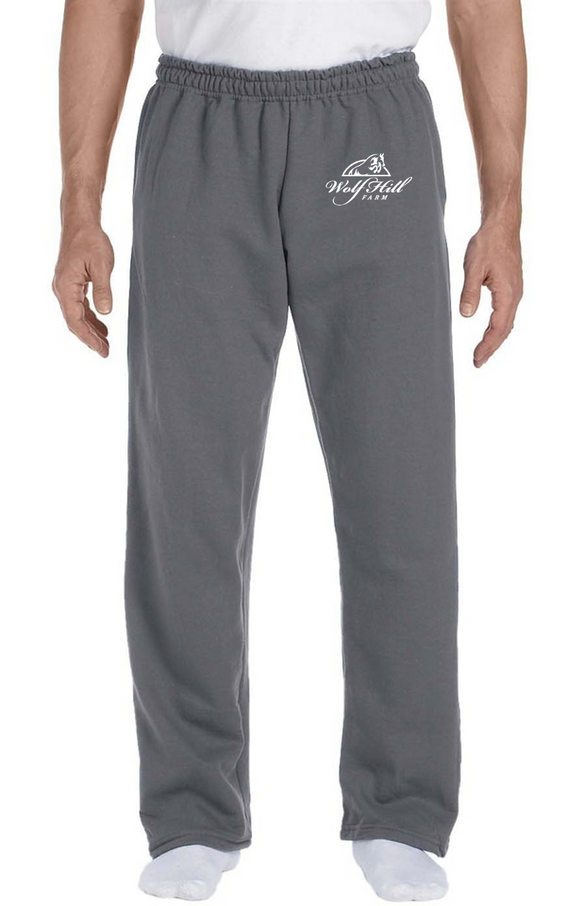 Adult Unisex Sweatpants