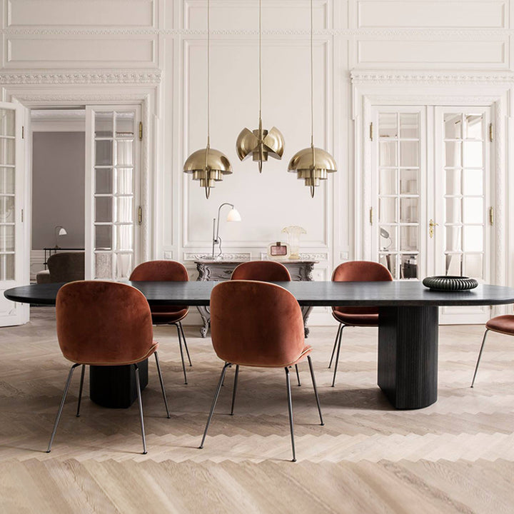 Thalia dining table