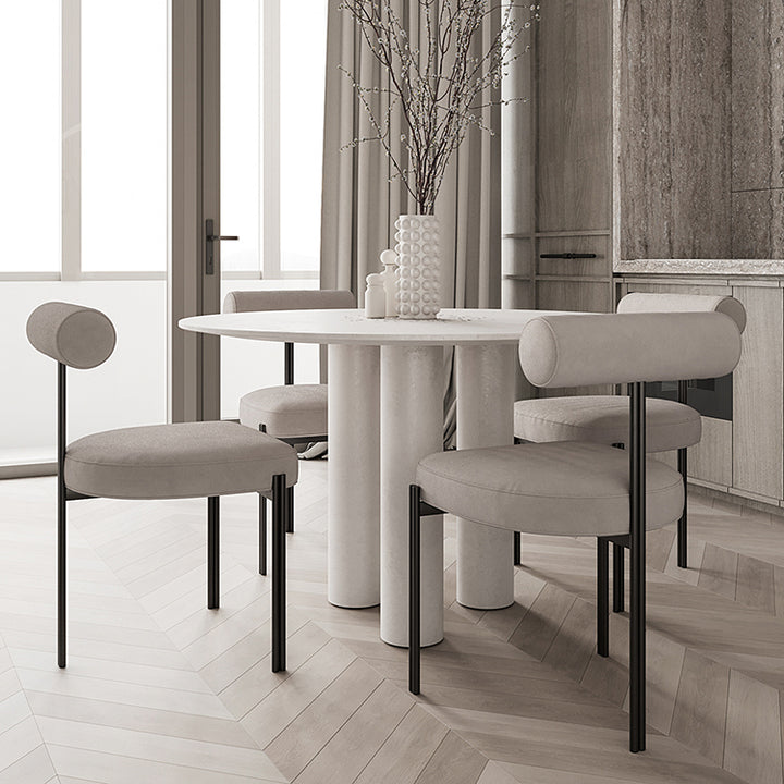 Thoma dining table