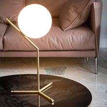 Eirik Table Lamp
