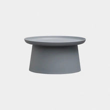Maeve coffee table - grey