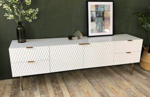 Agna sideboard/console