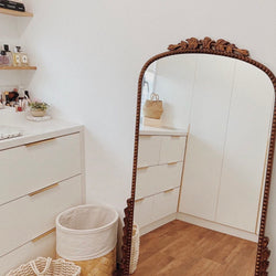 Laurent Mirror (Size customisable)