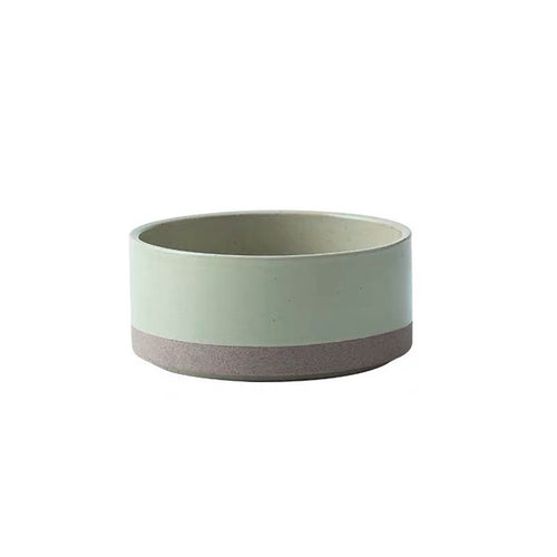 Kanto bowl - set of 2, 4, 6